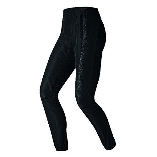 Odlo Langlauf/Outdoor Funktionshose Pants Energy Damen 15000 Art. 621071 Größe XL