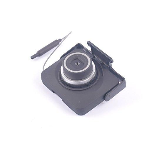 YouCute C4018 FPV Cámara 720P para MJX X101 X102 X103 X104 A2 A1 A3 A4 Rc Quadcopter Drone repuestos
