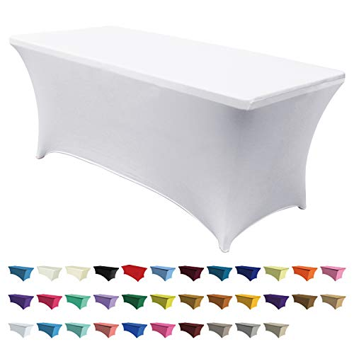 ABCCANOPY Patio Furniture & Accessories - Best Reviews Tips