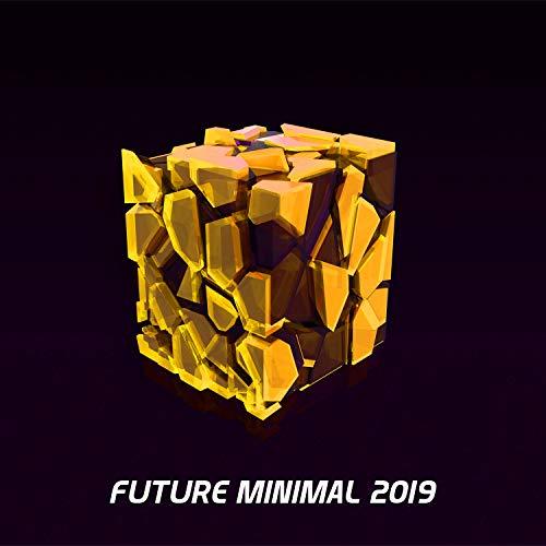 Minimal Blade (Original Mix)