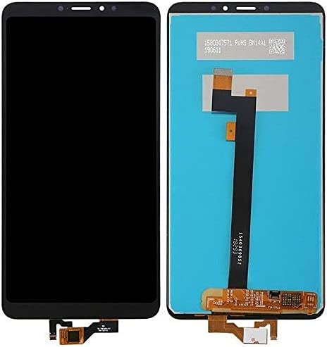 OFFicial store for Xiaomi Award-winning store M1804E4A LCD Display Touch Screen Digitizer Assembly