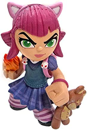 League of Legends Mystery Minis - Annie