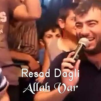 Allah Var