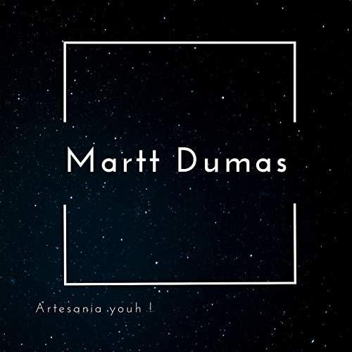 Martt Dumas
