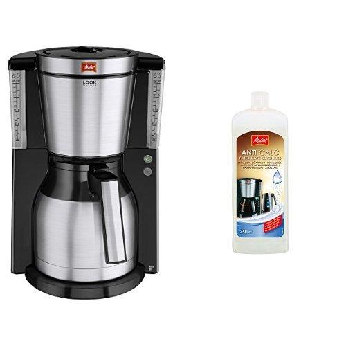 Melitta Kaffeefiltermaschine Look Therm...