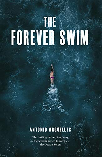 The Forever Swim (English Edition)