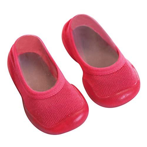 Lilicat-sandales femme Mode /Ét/é Boh/ème Strass Feuilles Cuir Talons Plats Tongs Peep Toe Confortables Femme Chaussures Plage Vacance,Chaussures /Ét/é Compens/ées Sandales Plage Sabots /à Talons Slippers