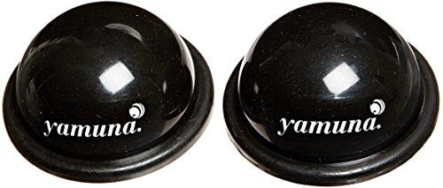 Yamuna Body Rolling Foot Saver Kit