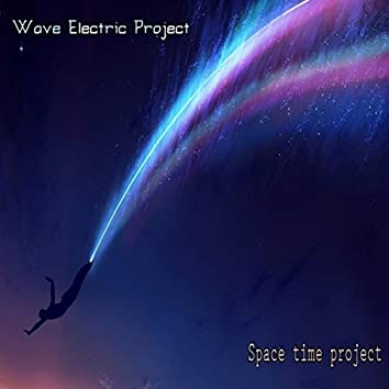 Space time project