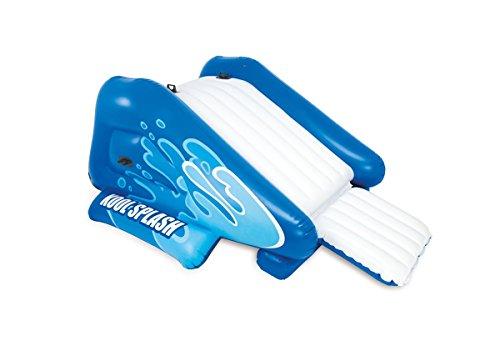 Intex -   Kool Splash