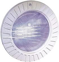Hayward SP0527LED30 ColorLogic 4.0 LED Pool Light, 120-Volt, Plastic Face Rim, 30-Foot Cord