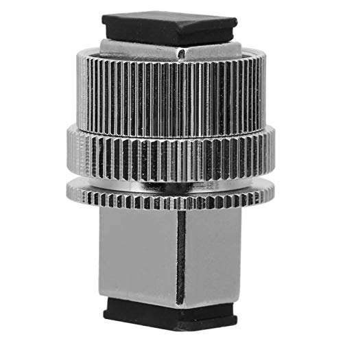 Atenuador de fibra óptica SC/UPC, atenuador de fibra 1~30DB, alta estabilidad para...