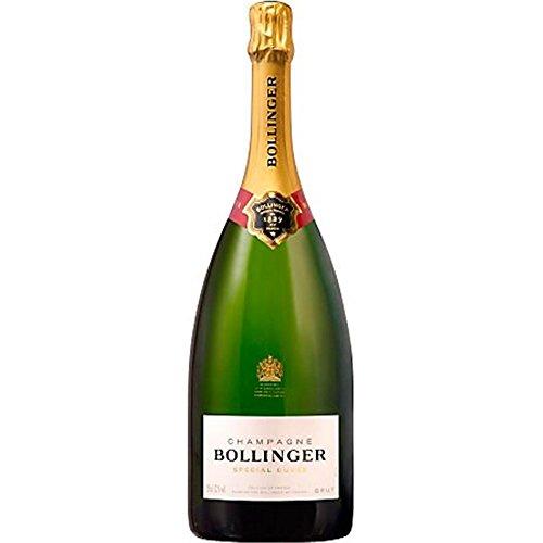 Special Cuvée è ideale per godere di condivisione con gli amici o in un momento importante. Un Champagne, e si può alle persone che un a cuore e amanti di prestare Bella. Per essere il suo stile unico, mazzo di fiori, i suoi aromi valorizzare, consig...