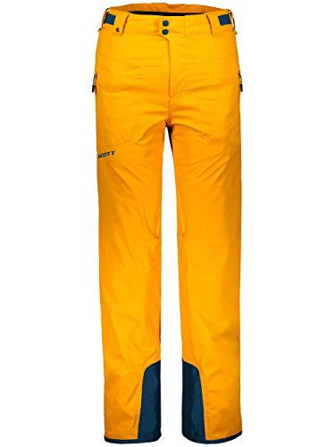 Scott Herren Snowboard Hose Ultimate Dryo 10 Pants