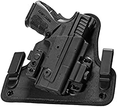 Best alien holster 4.0 Reviews