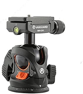 Best vanguard sbh 200 Reviews