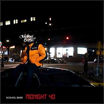 Midnight 40