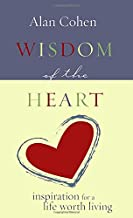 Wisdom of the Heart (Puffy Books)