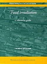 أغذية irradiation: ً الرجوع إلى دليل