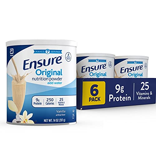 Ensure Original...