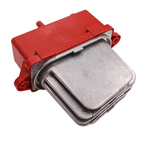 del envío del Coche del Ventilador Regulador de la Velocidad del módulo en Forma for el Iveco Daily for Fiat 570630500 500326590 00570630500