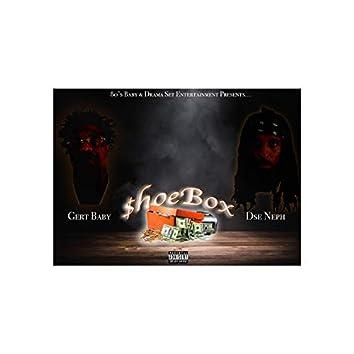 Shoe Box (feat. Neph Da Don)