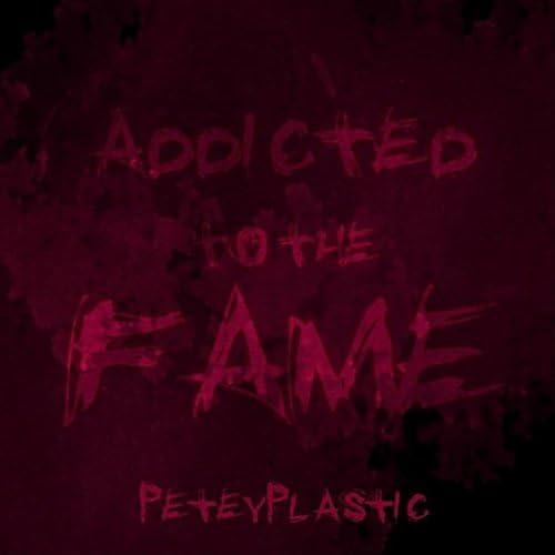 Petey Plastic