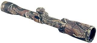 Bushnell Sportsman 1.5-4.5x32 Riflescope