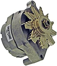 Best alternator wire replacement Reviews