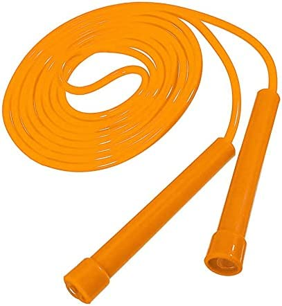 urjipstore Max 74% OFF Speed Pocket Skipping Same day shipping Ropes Jumping Exercise K Boxing