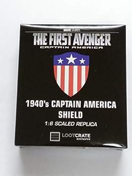Best captain america 1940 Reviews