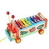 Childs Xylophones