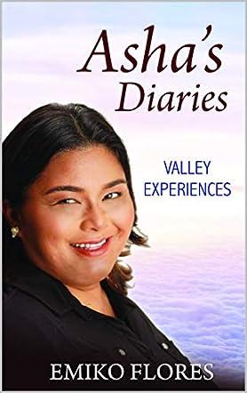 Asha's Diaries