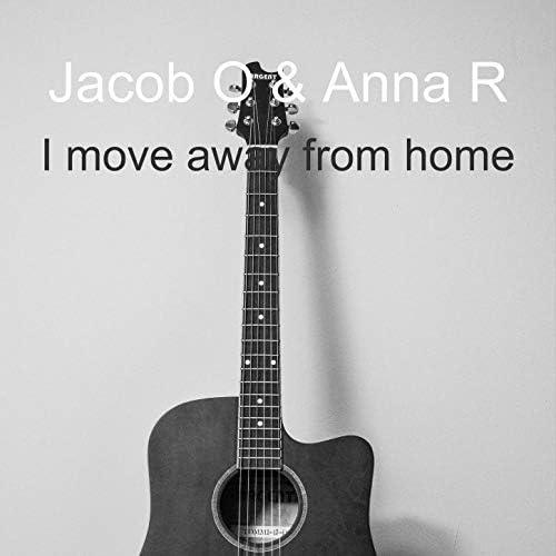 Jacob O & Anna R