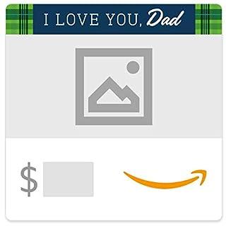 Amazon eGift Card  -  Happy Father's Day (Your Upload) (B071JSXQSB) | Amazon price tracker / tracking, Amazon price history charts, Amazon price watches, Amazon price drop alerts