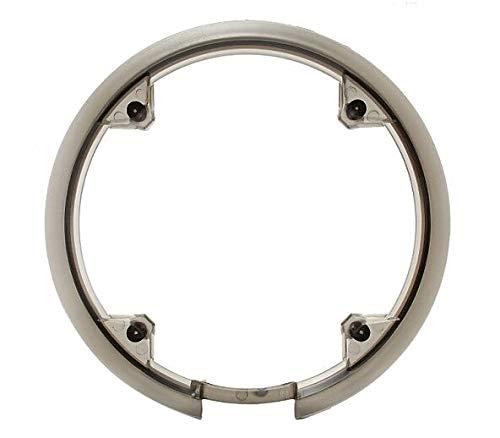 Comfort Bikes LaDicha Bike MTB Bicycle Cycling Chain Chainring Chain Guard Bash Guard 42T Protect Cover [tag]