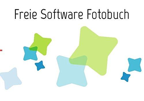 Freie Software Fotobuch