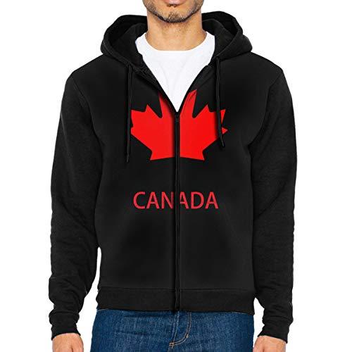 Mens Hoodies Canada Sale