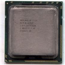 INTEL SLBF9 New INTEL XEON Quad Core Processor E5504 2.0GHz 4MB Cache SLBF9 Details about Intel Xeon E5504 SLBF9 2.00GHz/4M Socket LGA1366 CPU (Renewed)