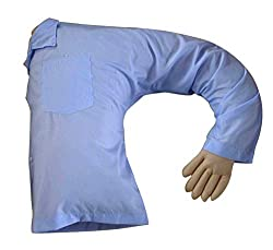 Great wall Boyfriend Pillow