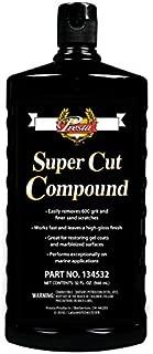Presta 134532 Super Cut Compound Buffing 1 qt