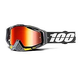 Best Premium Dirt Bike Goggles
