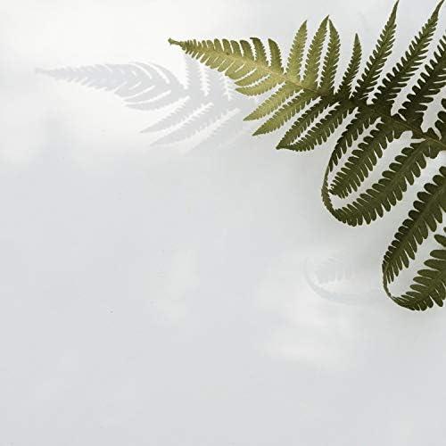 Regen zum Schlafen, Sounds Of Nature : Thunderstorm & Healing Sounds for Deep Sleep and Relaxation