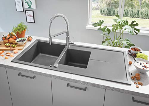 Grohe 30361000