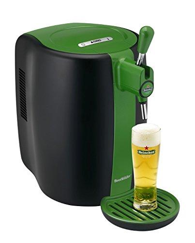 commercial petit machine a biere puissant