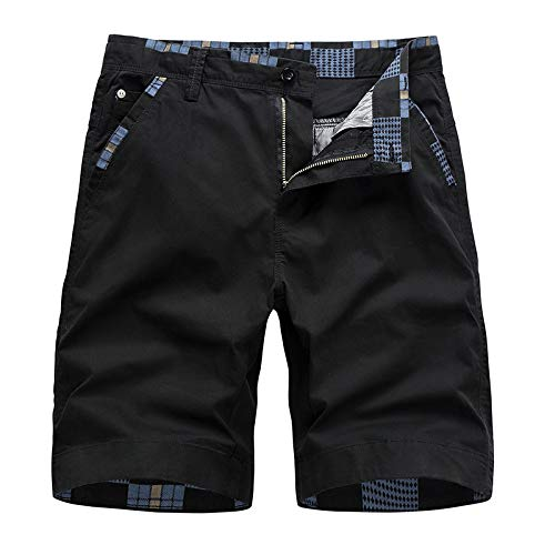 XIEPEI Shorts Casual Sports Pants Summer Loose Big Size Beach Pants
