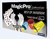 Megagic - Magic Collection - BES1 - Coffret De Magie - Les Best Of