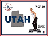 Utah Alta Ski Resort 7 of 50