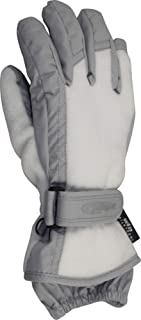 Hotfingers HF1J Kids Snow Day Jr Glove