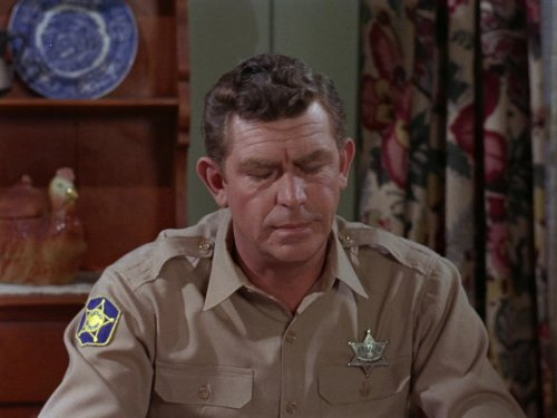10 best andy griffith season 2 for 2021